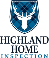 Highland Home Inspection