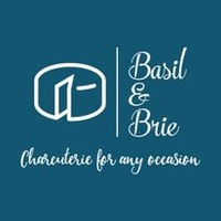 Basil & Brie Charcuterie, LLC