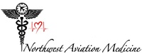 Northwest Aviation Medicine, PLLC