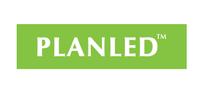 PLANLED