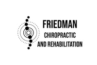 Friedman Chiropractic and Rehabilitation