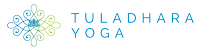 Tuladhara Yoga - Gig Harbor