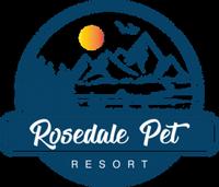 Rosedale Pet Resort