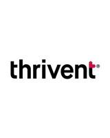 Thrivent - Trista Ortiz