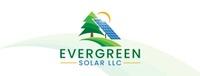 Evergreen Solar LLC