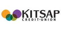 Kitsap Credit Union