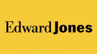 Edward Jones - Patrick Smith - Financial Advisor