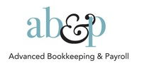Advanced Bookkeeping & Payroll