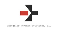 Integrity Revenue Solutions, LLC