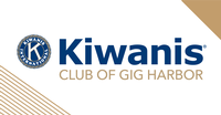 Kiwanis Club of Gig Harbor
