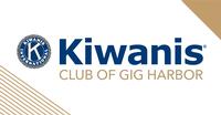 Kiwanis Club of Gig Harbor