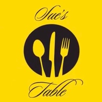 Sue's Table