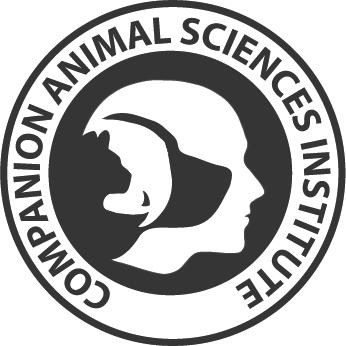 Gallery Image CASI-Logo.png