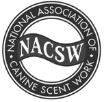 Gallery Image NASCW-logo1.png