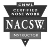 Gallery Image NASCW-logo2.png