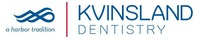 Kvinsland Dentistry