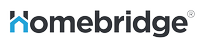 Homebridge Financial - The James Group