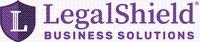 LegalShield - Larry Fickel