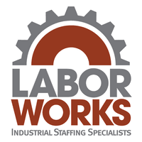 Laborworks Industrial Staffing Inc.