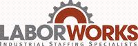 Laborworks Industrial Staffing Inc.