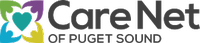 Care Net Pregnancy & Family Services of Puget Sound