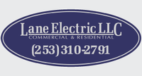 Lane Electric, LLC