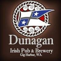 Dunagan Irish Pub & Brewery