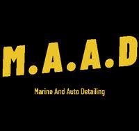 Marine And Auto Detailing