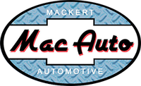 Mackert Automotive