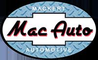 Mackert Automotive