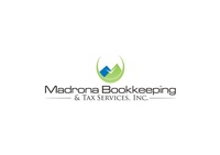 Madrona Bookkeeping & Tax Services, Inc.