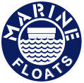 Marine Floats Corporation