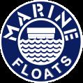 Marine Floats Corporation