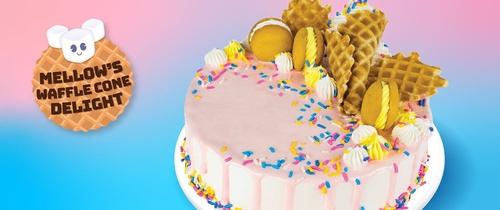 Gallery Image desktop_cakes_readytogo.jpg