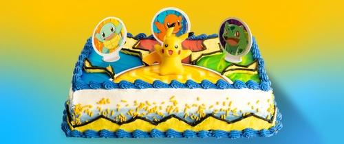 Gallery Image desktop_cakesbanner_charactercakes.jpg