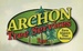 Archon Tree Services, Inc.