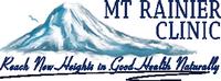 Mt Rainier Clinic-Integrated Medicine
