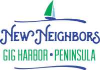 New Neighbors of Gig Harbor/Peninsula