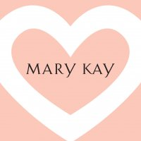 Nina Nearhoff - Mary Kay Cosmetics