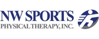 NW Sports Physical Therapy