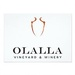 Olalla Vineyard & Winery