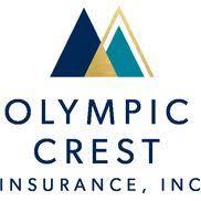 Olympic Crest Insurance, Inc.
