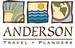 Anderson Travel