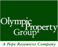 Olympic Property Group