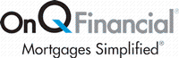 On Q Financial- Mortgages Simplified