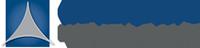 The Dawn James Group - Caliber Home Loans