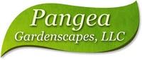 Pangea Gardenscapes, LLC