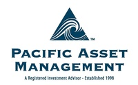 Pacific Asset Management LLC
