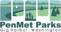 PenMet Parks