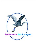 Peninsula Art League